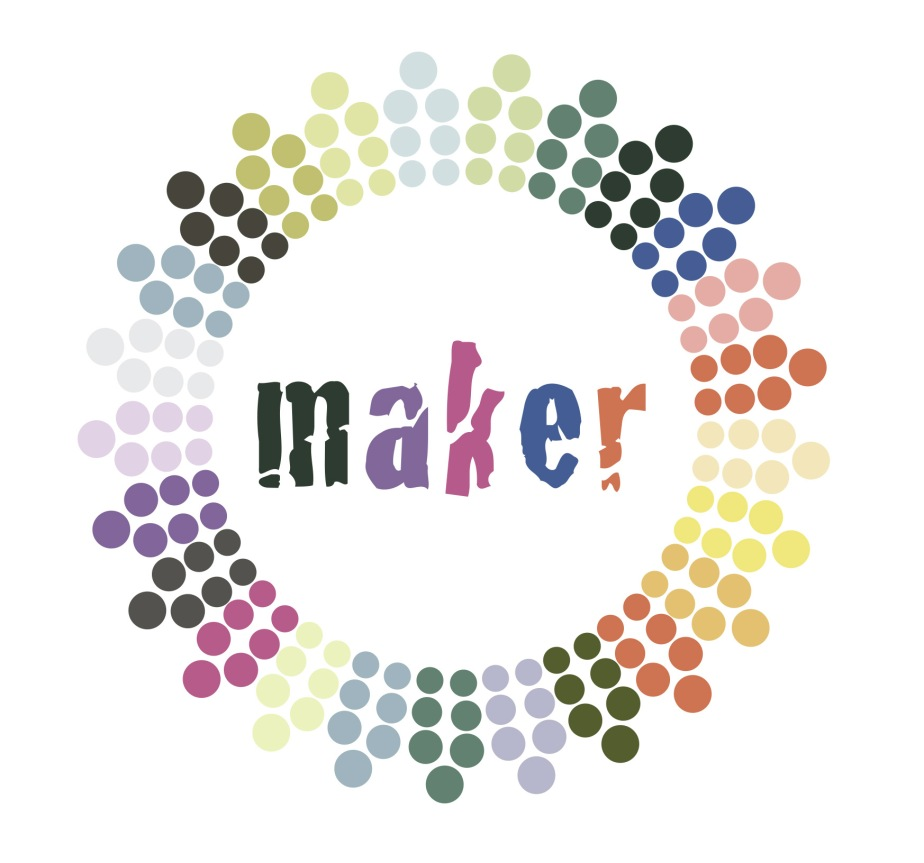 MAKER LOGO MASTER LARGE