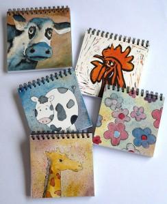 Martine notebook1