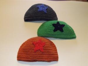 boys beanie hats