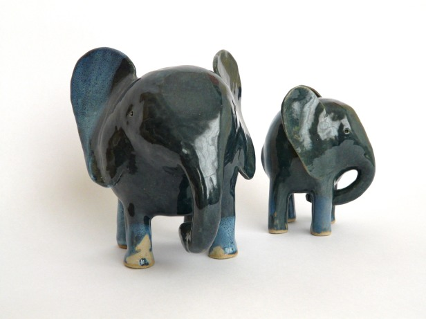 Martine elephant2