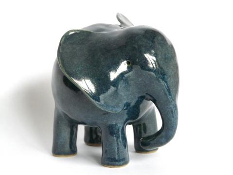 Martine elephant3