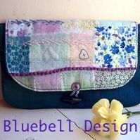 bluebell bag