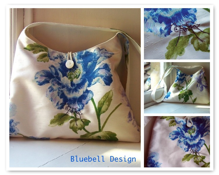 bluebellbag