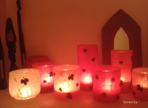 smallvotives