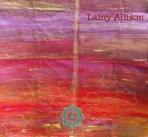 cropped lainy