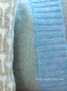 BRT close up 2 cushions copy