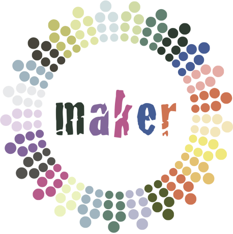 MAKER LOGO MASTER LARGE3