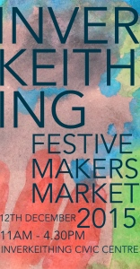 FESTIVE MAKERS MARKET NEWSLETTER copy