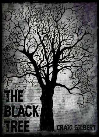 The-Black-Tree-Book-Cover_sm