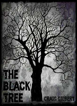 The-Black-Tree-Book-Cover_sm