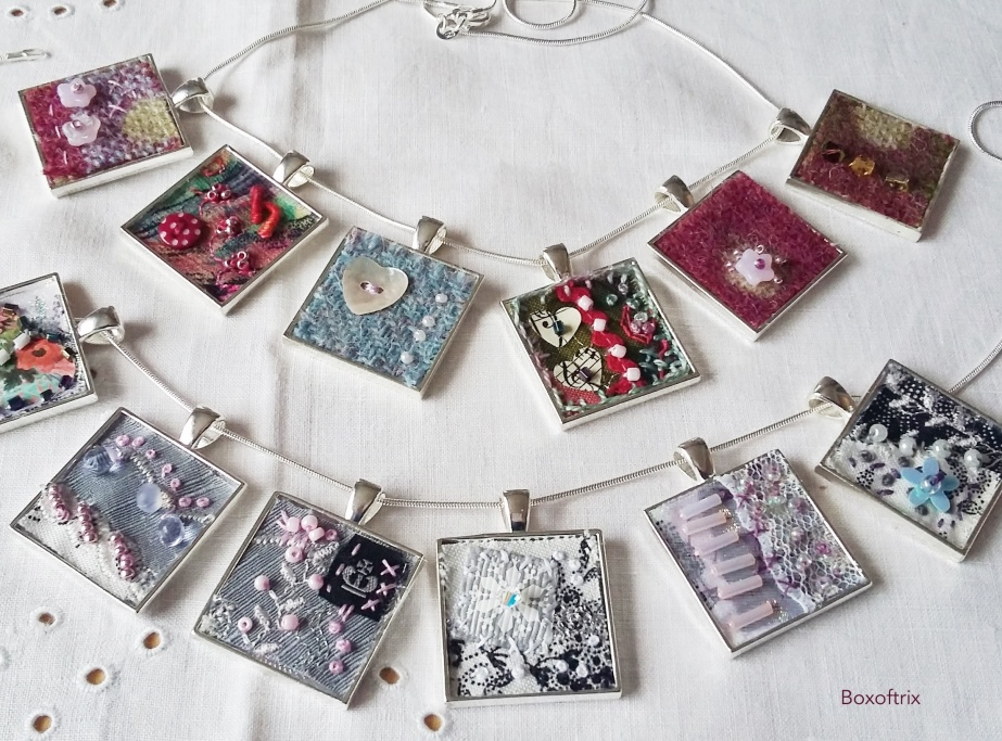 Little Inchie Pendants crop