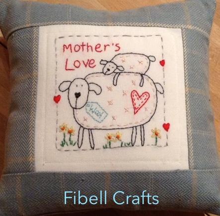 fibell crafts 1 copy