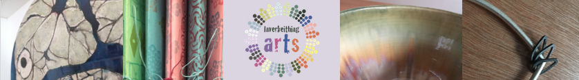 Inverkeithing Arts