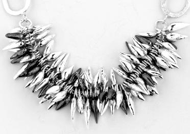maryfarrell_img03_seedcluster bracelet